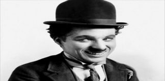 Charlie Chaplin Biography in Bengali
